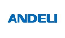 安德利 andeli